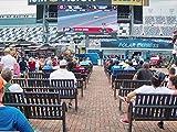 Daytona Experience