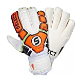 Select - Gants 33 Allround Taille - 8,5