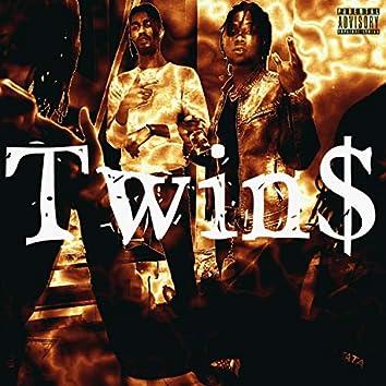 Twin$