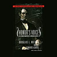 Honor's Voice's image