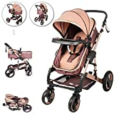 Orbit Baby Orbit Baby Travel Systems - Best Reviews Guide