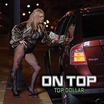 Top Dollar