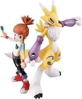 Amazon.es: Digimon: Juguetes y juegos