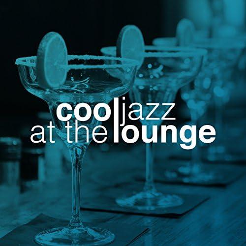 Cool Jazz Lounge DJ