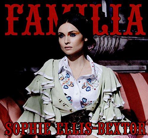 Familia: Limited Deluxe Bookbound Edition