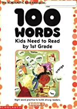 bible spelling word list