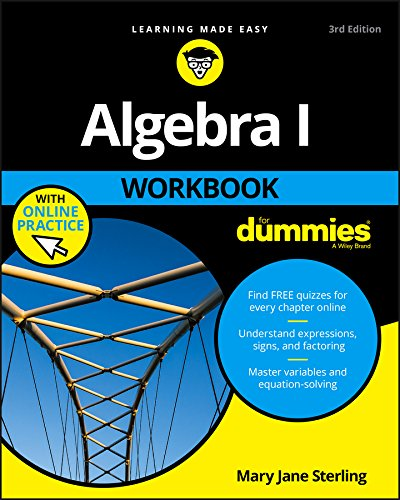 which is the best algebra books in the world