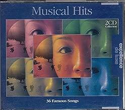 MusicaI Hits