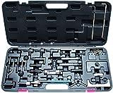 Kraftmann 8140 | Motor-Einstellwerkzeug-Satz | für VAG