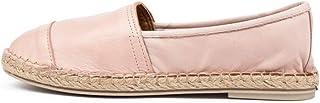 diana ferrari HYROAD-DF Womens Shoes Espadrilles High Heels
