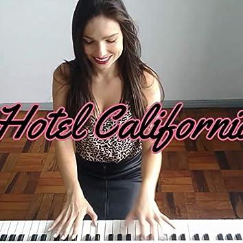 Hotel California (Cover)