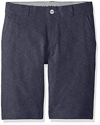 Puma Golf Teen-Boy's 2018