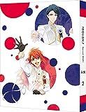 アイドリッシュセブン Second BEAT! 2(特装限定版)[DVD]