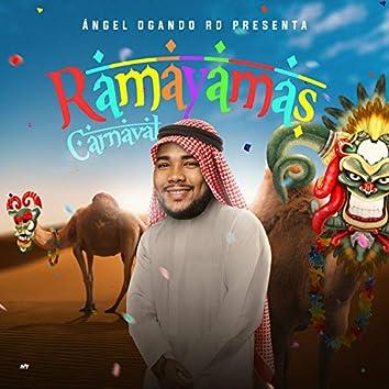 Ramayamas Carnaval