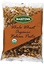 Best italian wheat pasta Reviews
