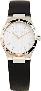 ESPRIT Women's Kristin Fashion Quartz Watch - ES1L191L1025
