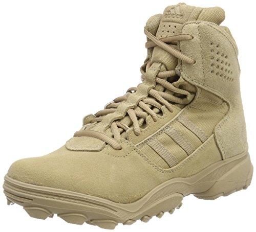 adidas Herren GSG-9.3 Combat Boots, Clear Sand, 36 2/3 EU