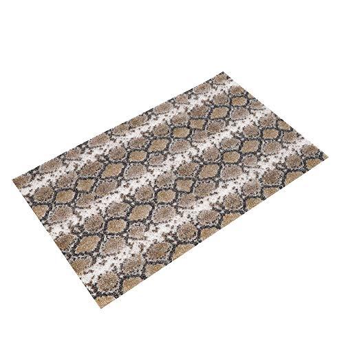 Nail Art Coussin Pad, 9,4 X 15,7 pouces oreiller à main manucure doux et confortable avec décoration en strass, adapté à la maison ou au salon de manucure(#1)