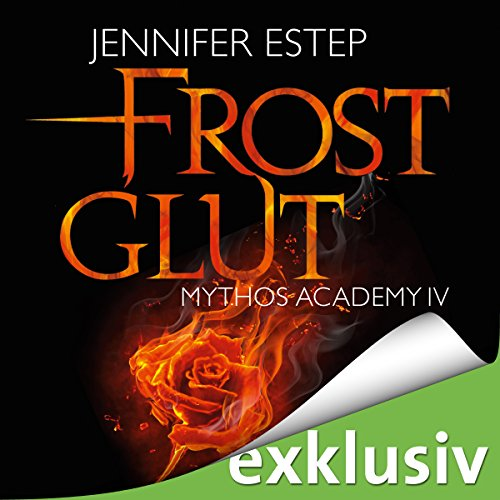 Frostglut cover art