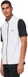 Oakley Men's Range Vest 2.0