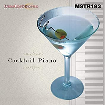 Cocktail Piano 10