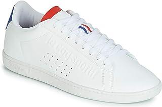 6b10a3c6716d Amazon.fr : Le Coq Sportif - Baskets mode / Chaussures femme ...