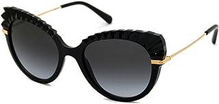 Dolce & Gabbana occhiale sole donna DG6135 501/8G