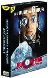Coffret Science-Fiction 2 DVD : Hollow Man, l'homme sans ombre / A l'aube du 6ème...