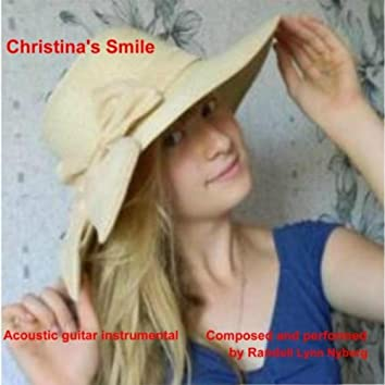 Christina's Smile
