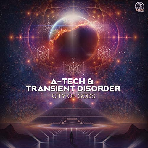 A-Tech & Transient Disorder