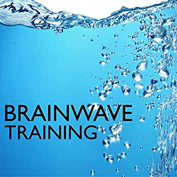 Brainwave Training - Music to Focus your Mind, Songs for Mental Workout & Deep Concentration