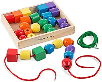 Best bead toys Reviews