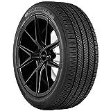 Yokohama ASCEND LX All Season Radial Tire-215/60R16 95H