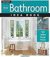 bathroom design pictures books