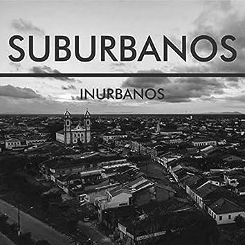 Suburbanos