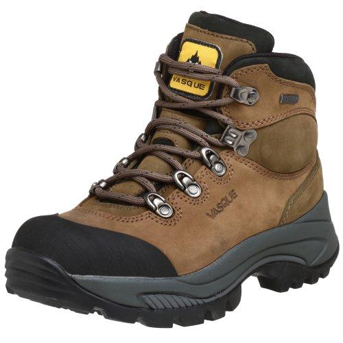 Vasque Women's Wasatch GTX Hiking Boot