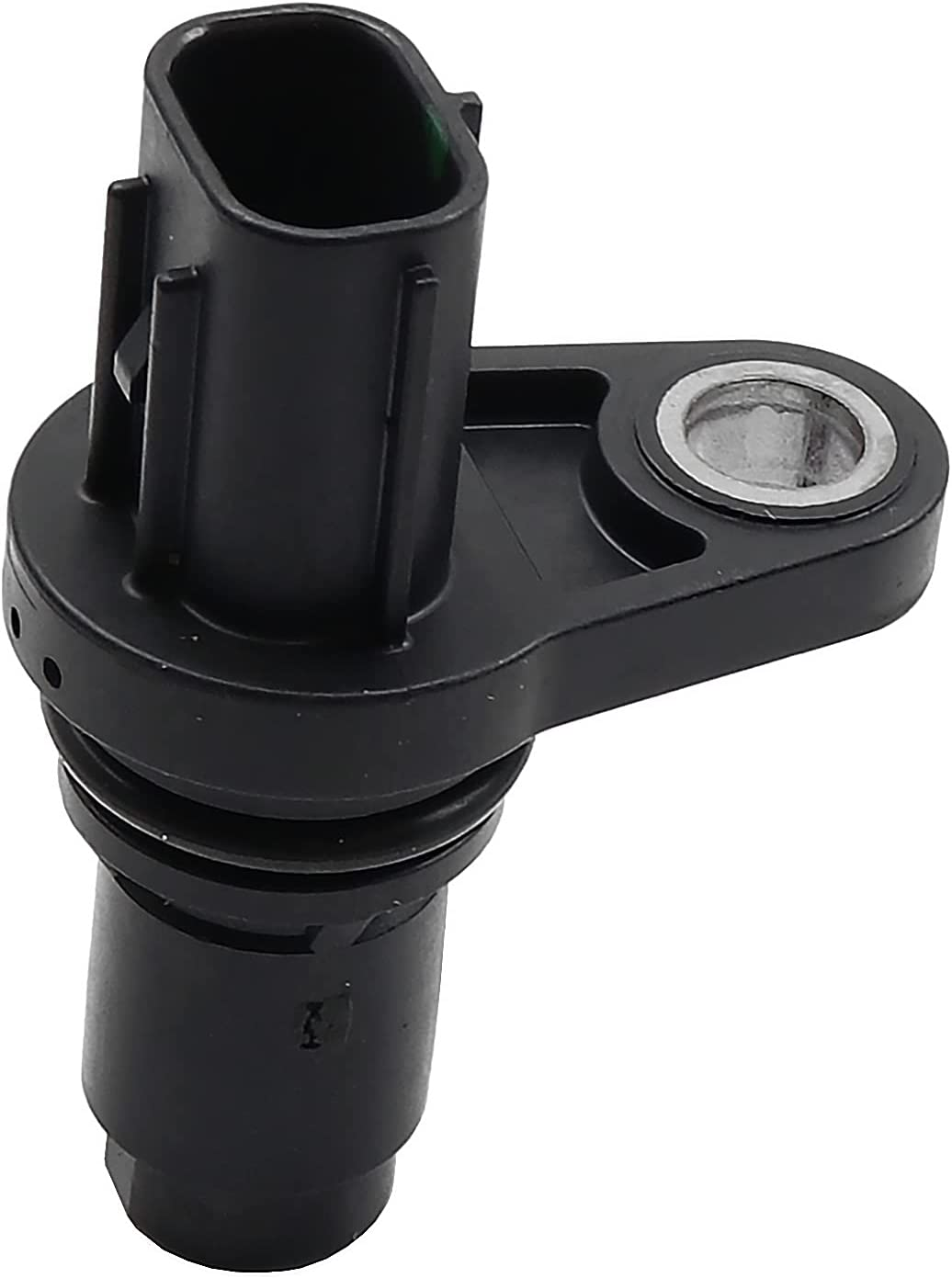 Beck 40% OFF Cheap Sale Arnley 180-0499 Cam Sensor Max 64% OFF Angle