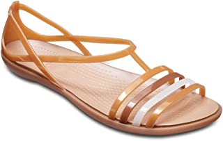 Crocs Women's Isabella Sandal Slide