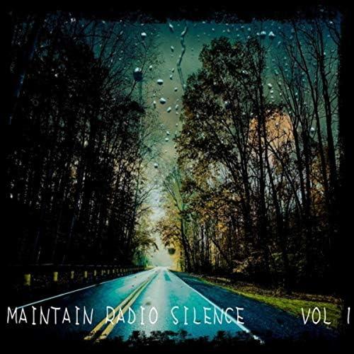Maintain Radio Silence