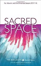 Sacred Space for Advent and the Christmas Season 2017-2018