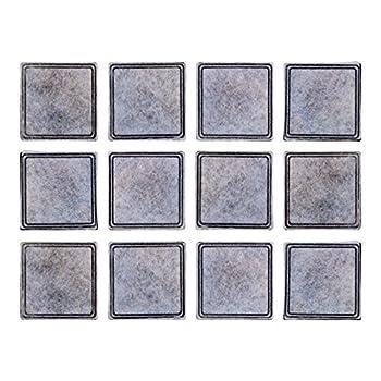 Best aqua cube filter replacements Reviews