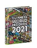 Guiness World Record - Superdiario 2020/2021 Datato - Guiness World Record - Standard