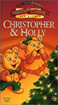 Best christopher and holly Reviews