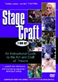 Stagecraft [Import anglais]