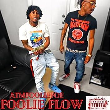 Foolie Flow