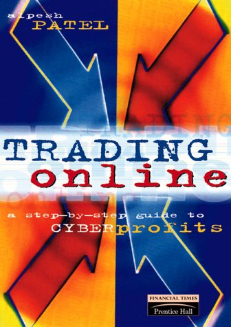 Trading Online: Some Day We Will All Trade This Way