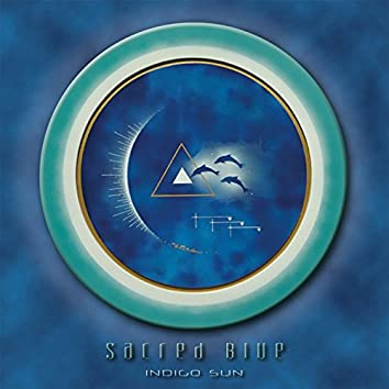 Sacred Blue