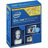 Intel BX80647I74910MQ Mobile Core i7-4910MQ 8M Cache 2.90GHz FC-PGA12F CPU Retail