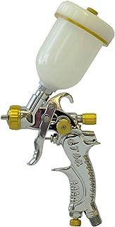 Paasche Airbrush LMG-10 HVLP Touchup Spray Gun