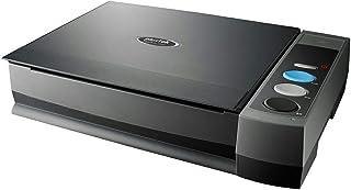 Plustek ブックスキャナー Optic Book 3800L 非破壊 CCDセンサー 1200dpi エッジ6mm 356995